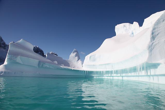 南極条約とは?