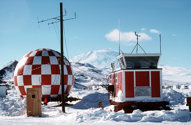 about-antarctic-base-03