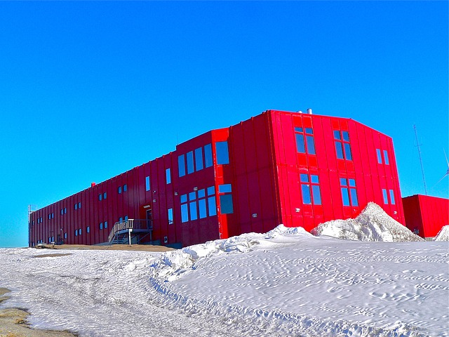about-antarctic-base-04