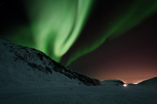 about-greenland03