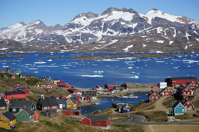 about-greenland05
