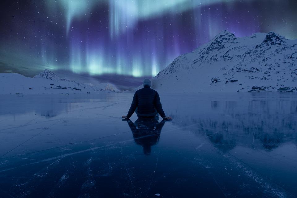 北極圏に住む多様な民族やその歴史とは