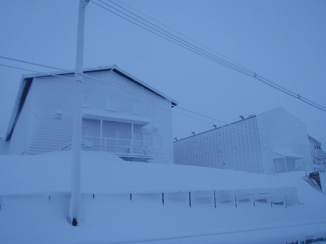 antarctic-and-breath03
