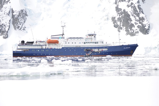 antarctic-observation-ship01