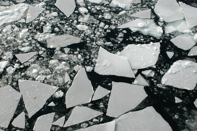melting-of-polar-sea-ice-03