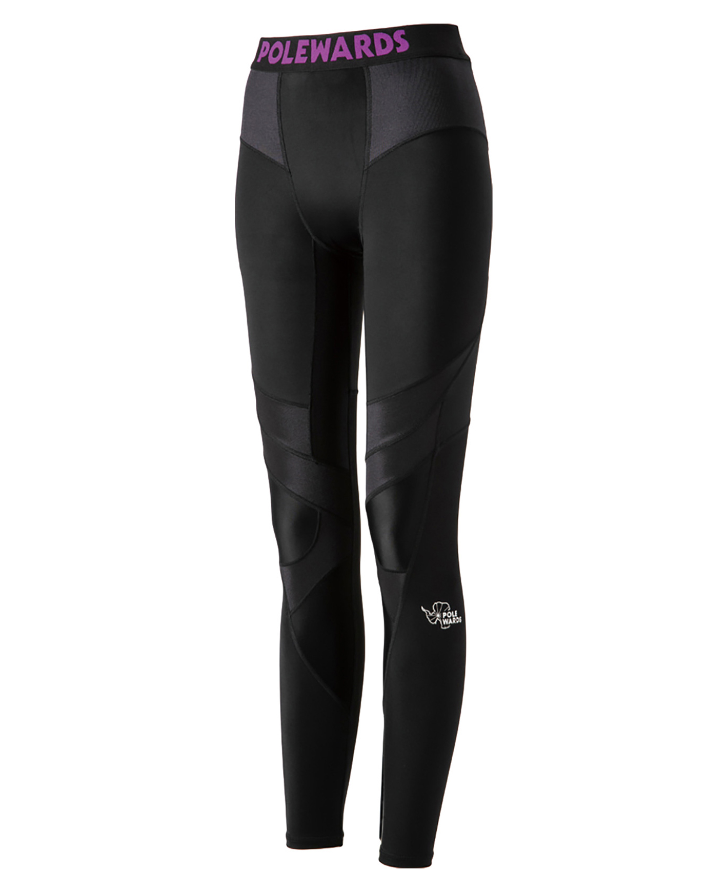 COMPRESSION LONG TIGHTS