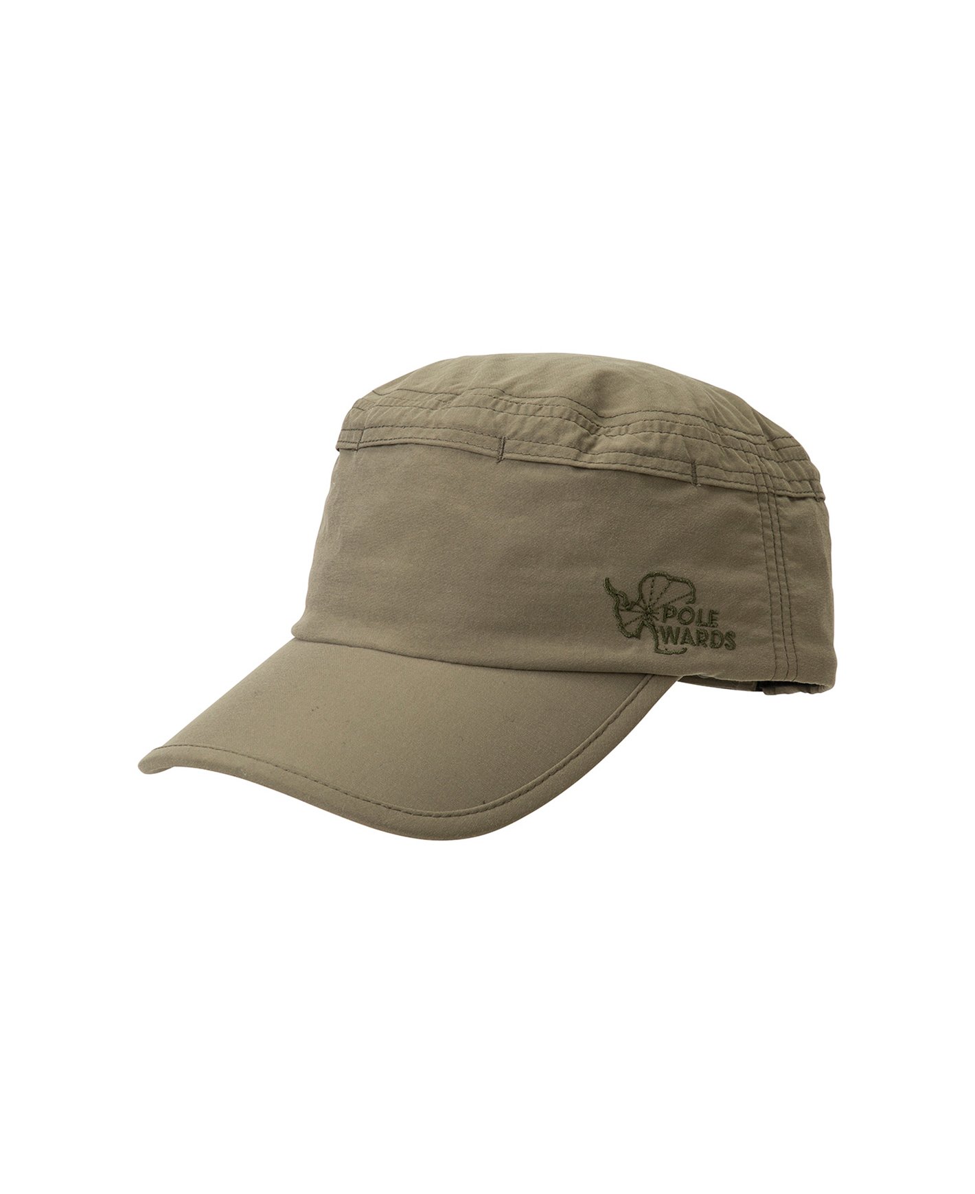 Adventure Ventilation Cap