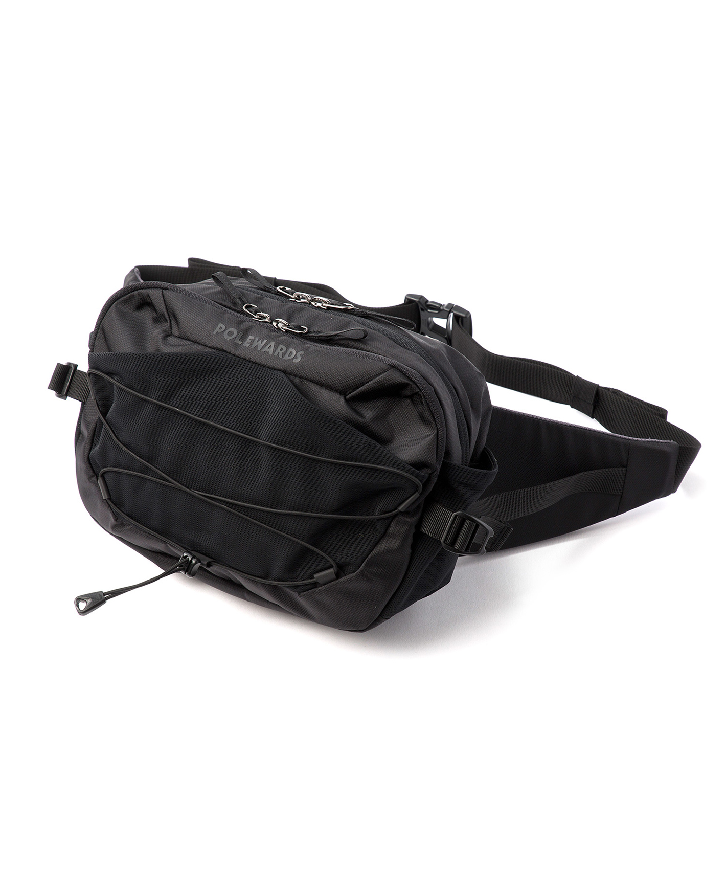 Waist Bag L