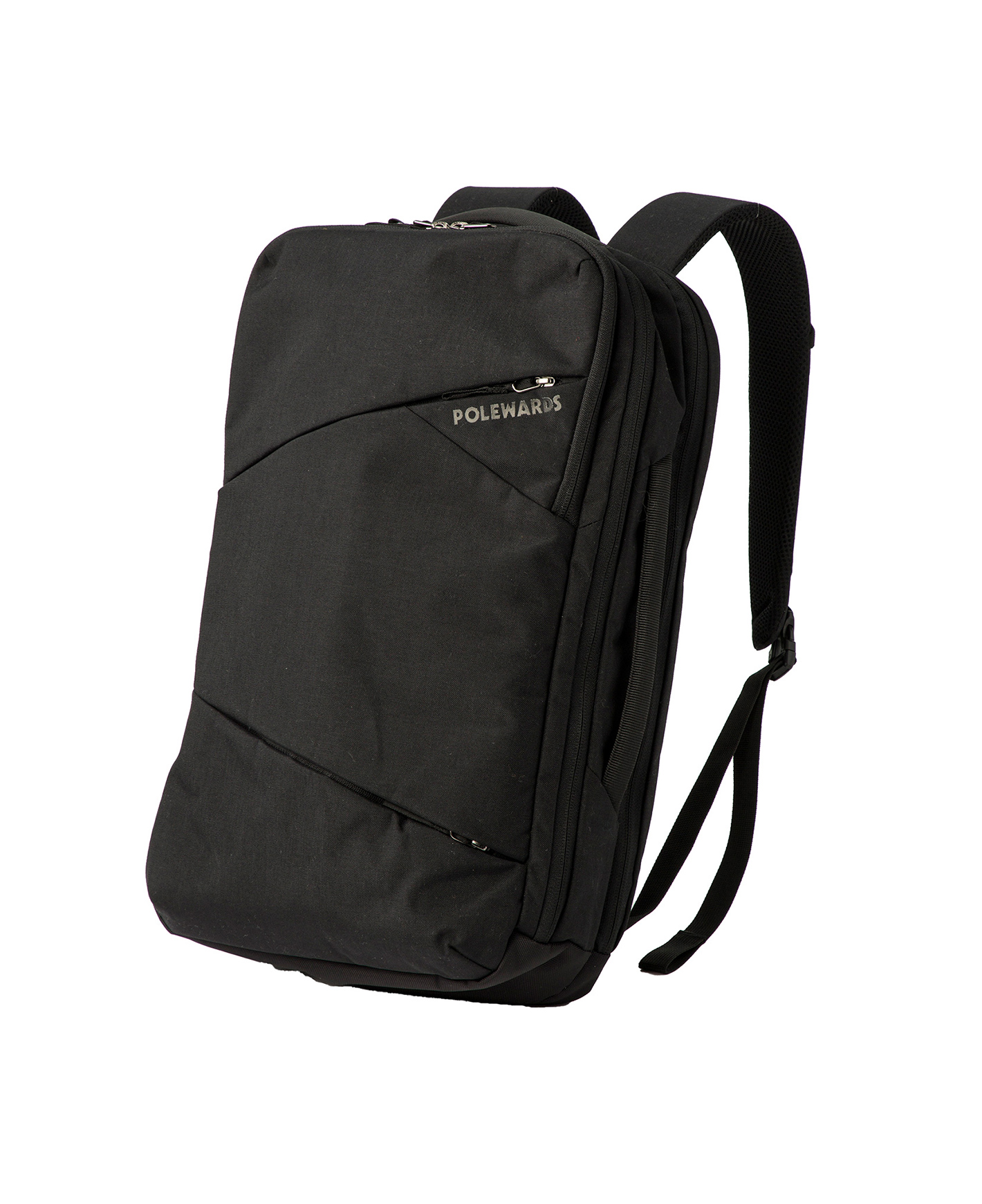 2WAY Backpack M