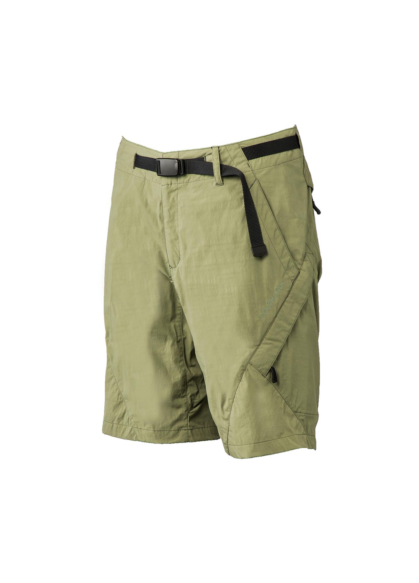 CORDURA L.W Cargo Shorts