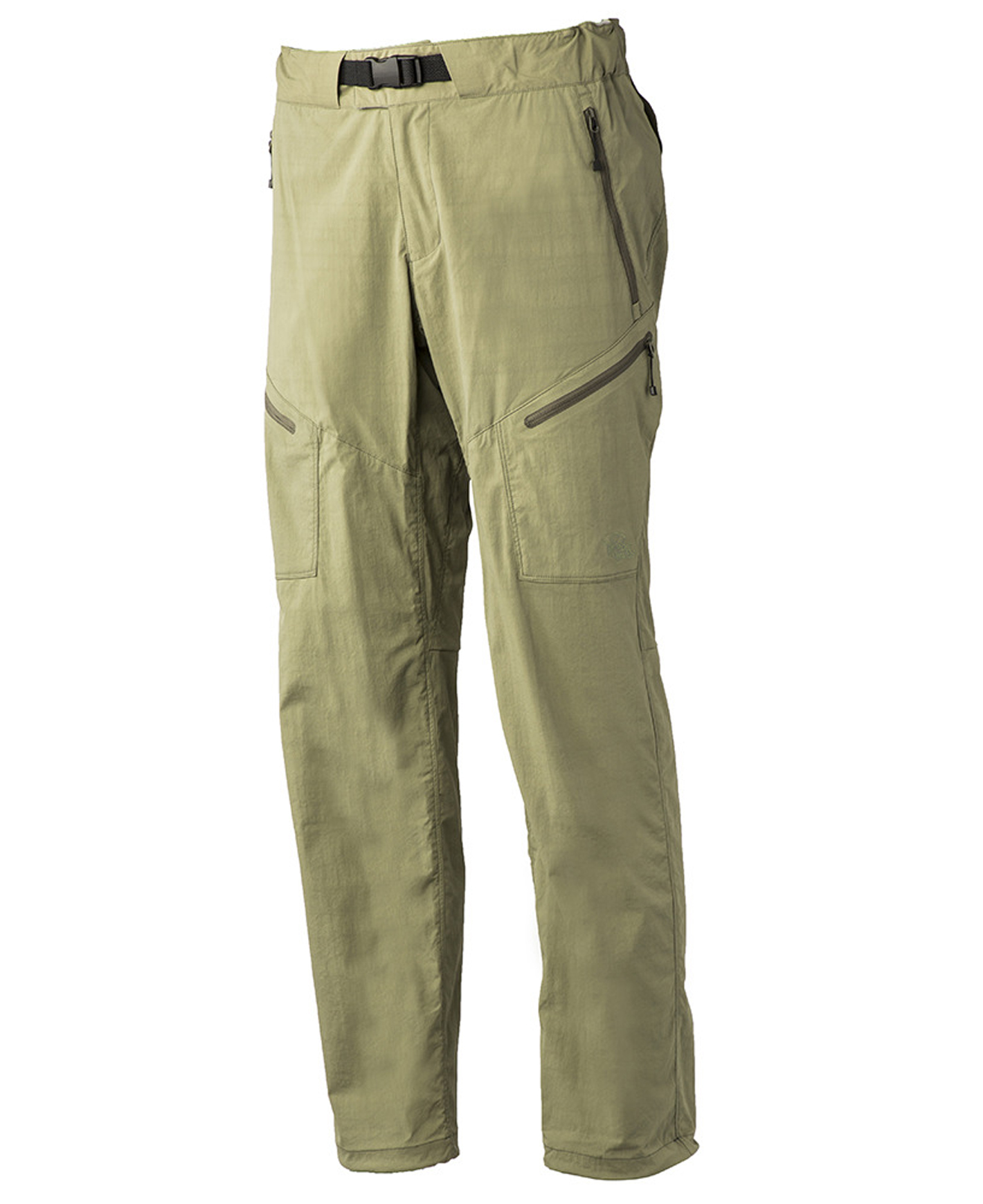 CORDURA L.W Trek Pants(コーデュラ L.W トレックパンツ)