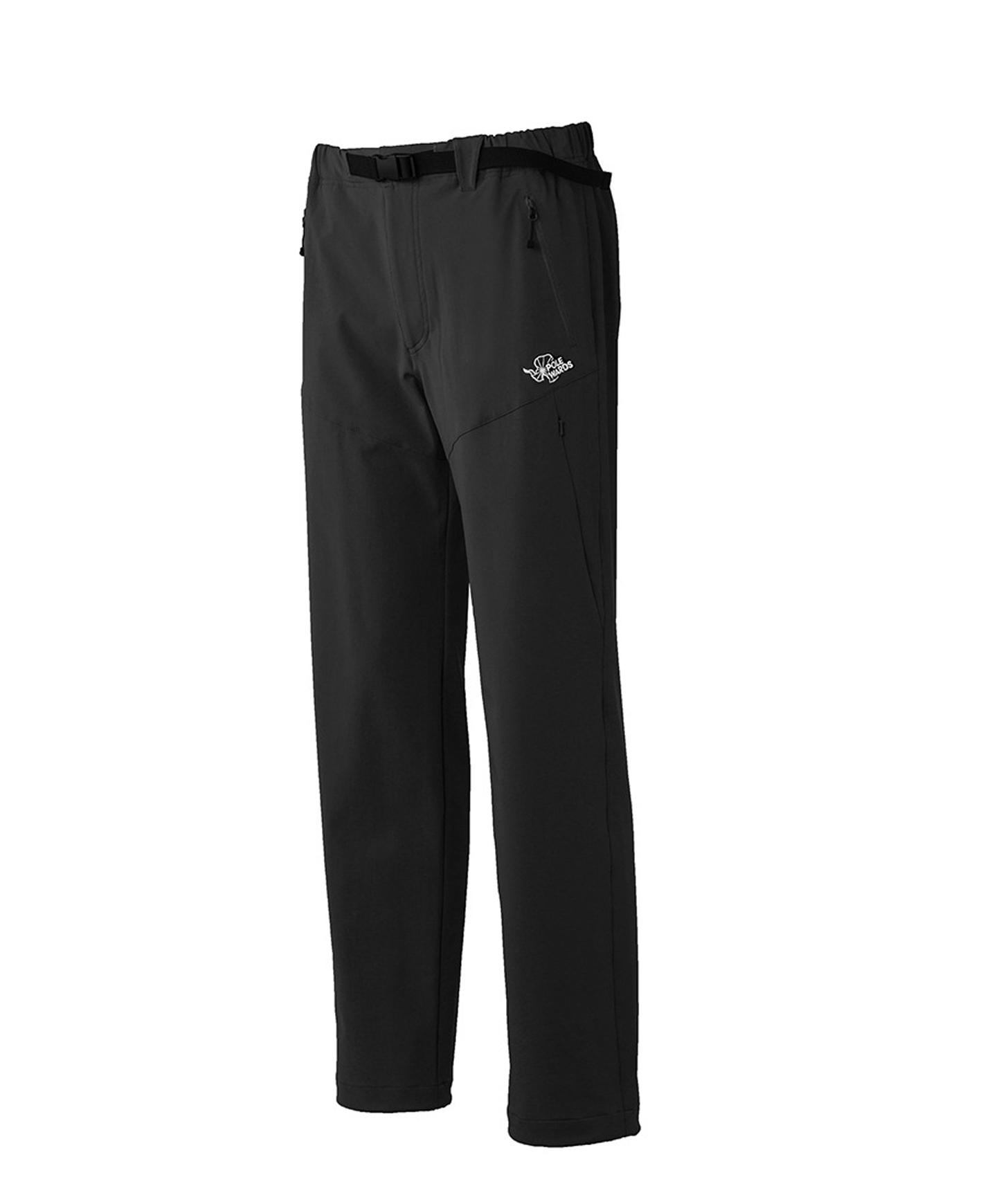 CORDURA Versatile Pants (コーデュラ バーサタイル パンツ)