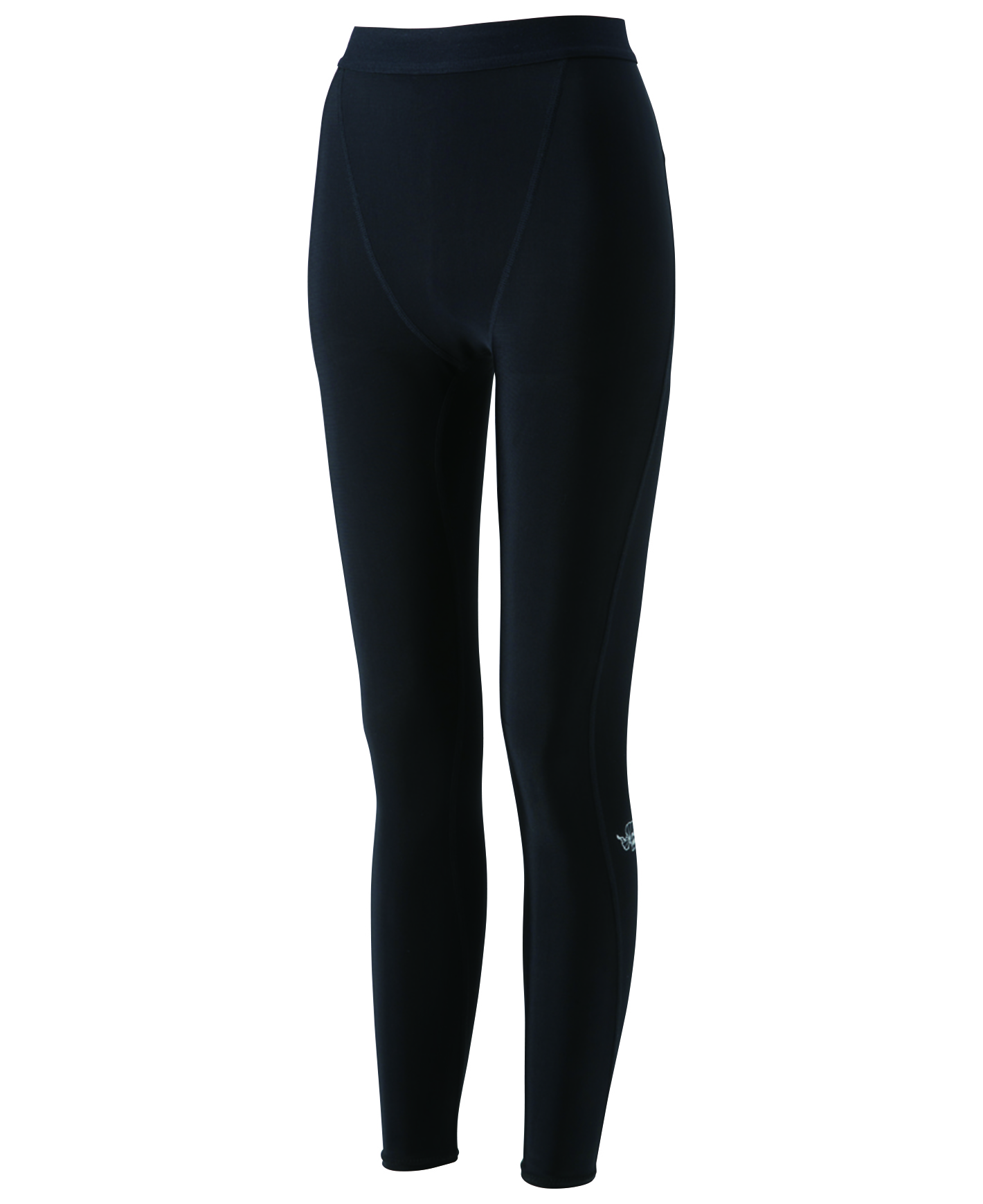 COMPRESSION LONG TIGHTS-RELAXING TYPE W'S(コンプレッション ロングタイツ リラクシングタイプ)