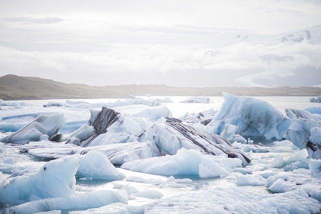 南極でも地震は起こる?そのメカニズムや過去に起こった巨大地震について解説
