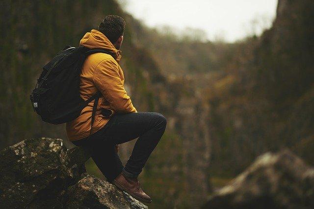 登山の基本はレイヤリング!夏におすすめの服装をご紹介!