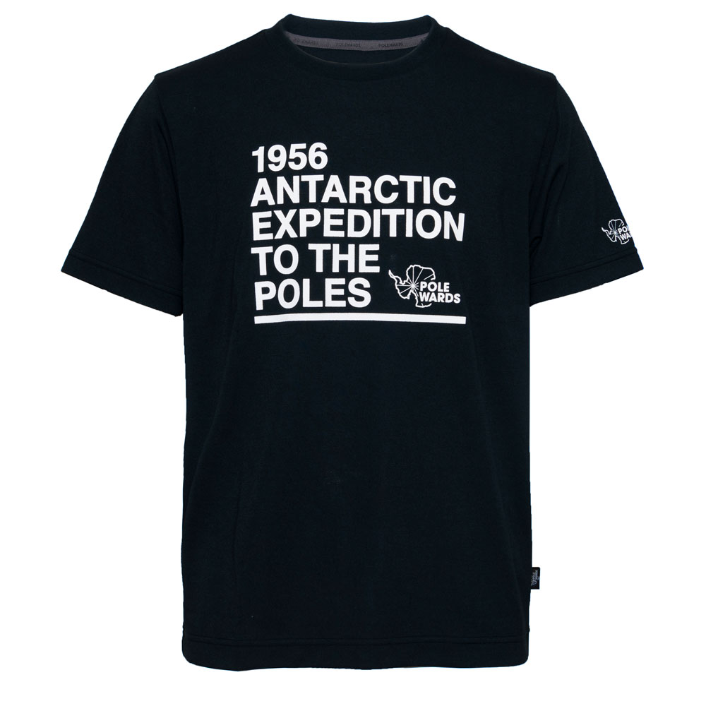 ANTARCTIC EXPEDITION TEE
