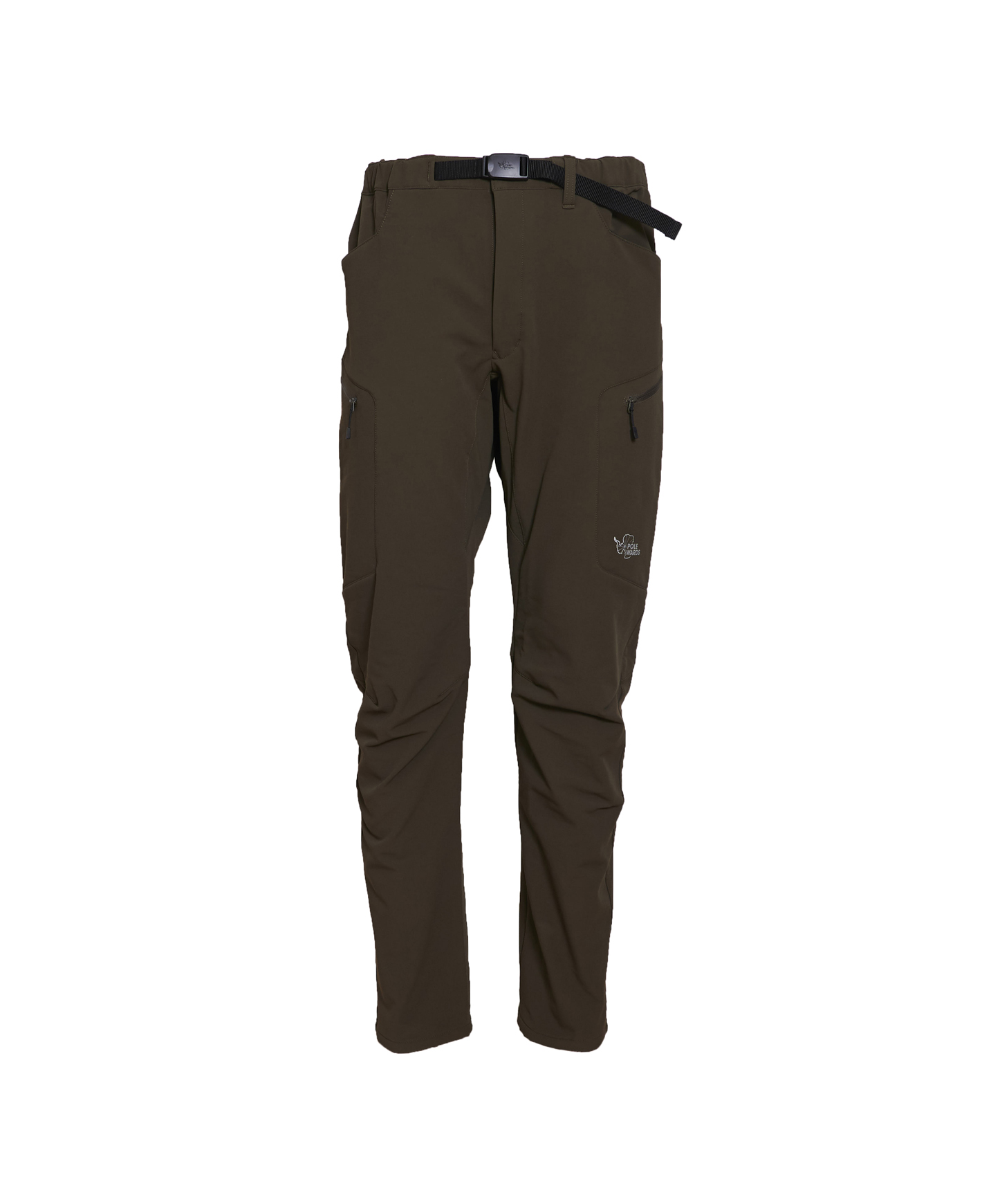 CORDURA Alpine Thermal Pants