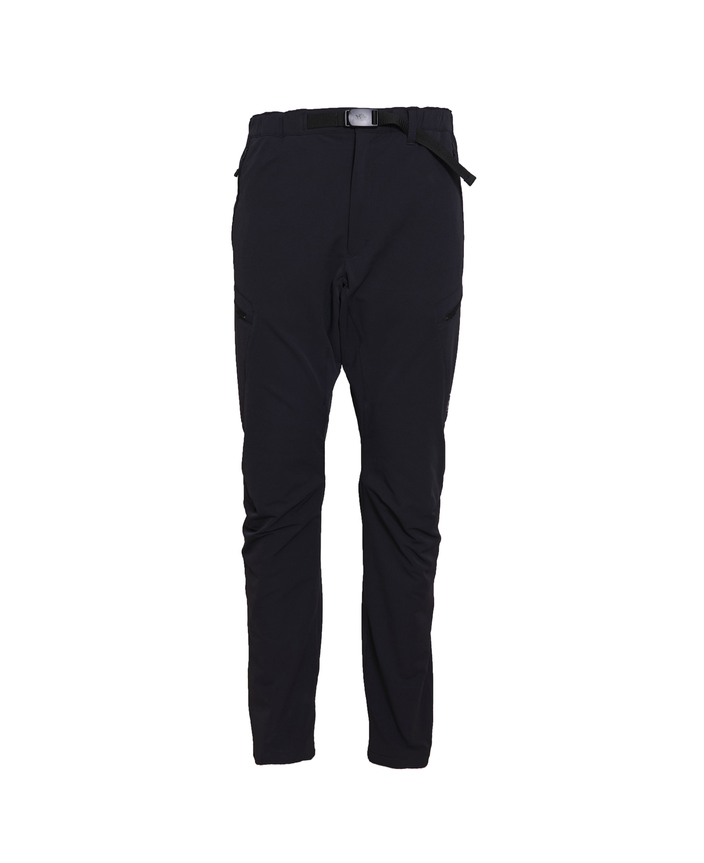 Trek Thermo Lining Pants