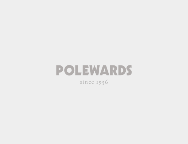 POLEWARDS 2015 SPRING&SUMMER カタログができました。
